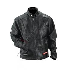 mens textile motorcycle jacket diamond plate genuine leather motorcycle jacket