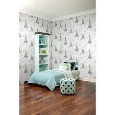 bedroom design gorgeous paris themed bedroom for teenage