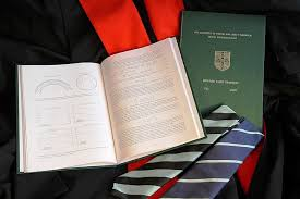 Start here   Theses and dissertations   Guides at Victoria     How to submit your thesis