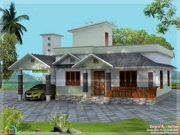 new home design in kerala 2017 u2013 castle home