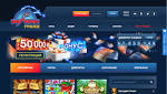Играйте бесплатно в казино Вулкан Grand