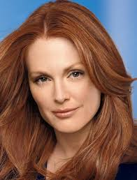 The promotional face for Turkey tourism is none other than the popular American movies star Julianne Moore. Moore is currently shooting the new promo film ... - JulianneMoore