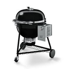 weber grills black friday best 25 weber grills ideas on pinterest weber bbq recipes