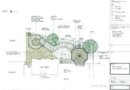 home design inspiration graphic design plan interior design of home