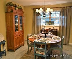 1960 u0027s updated ranch style home tour debbiedoos