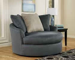 Living Room Furniture Chair Styles Cuddler Chair For Inspiring Unique Armchair Design Ideas