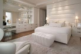 Modern Room Nuance Bedroom Excellent White Nuance Bedroom Decoration Ideas Using