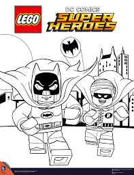 batman classic tv series u2013 batcave coloring page activities