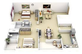 house plans with attached inlaw apartments home design and style