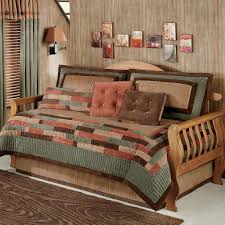 Cheap Daybed Comforter Sets Furniture Great Way To Impress Your Guests With Daybed Covers
