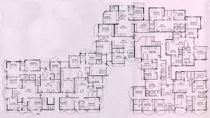 Floor Plans For Mansions Clever Design Ideas Floor Plans Mansion Free 13 House Drawing