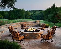 Resin Wicker Patio Furniture Sets - furniture patio furniture tulsa clearance wicker patio