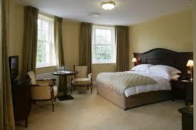 Color For Bedroom Color For Bedroom Good Bedroom Color Bedroom Decor Inspire Home
