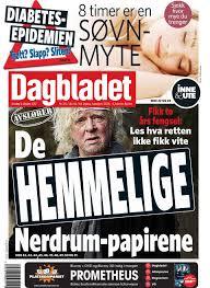 PENGESTRØMMEN: Grafikken over illustrerer pengestrømmen mellom Nerdrum og Forum Gallery. Illustrasjon: Tina Jerstad og Kjell Erik Berg / Dagbladet - 480x