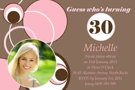 Online Invitation Card Design Free Birthday Party Online Invitations Vertabox Com
