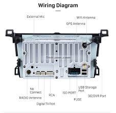 nissan almera engine diagram nissan almera radio wiring diagram 1957 chevrolet wiring diagram