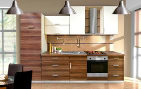 modern kitchen cabinet design ideas for futuristic house kitchen