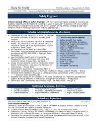 Resume Samples Electrical Engineering by Professional Resume For Process Engineer