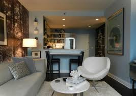 Small Living Room Decorating Ideas Pictures Simple Decorating Ideas For A Small Living Room For Your