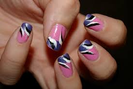 nails design ideas nail design ideas pictures photos and images