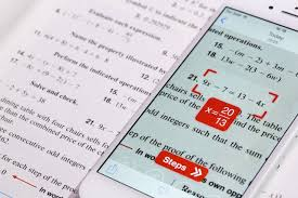 Math answers homework help   Thesis help melbourne I will do my assignment     from algebra and equation solving right through to calculus and matrices Free math lessons and math homework help from basic math to algebra