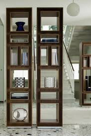 Modern Contemporary Bookshelves by 5 Trendy Modern Day Bookshelves That Unleash Warmth Of Wood