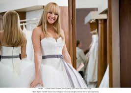 vera wang wedding dresses from bride wars pictures ideas guide