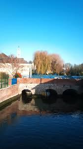 Lambres-lez-Douai