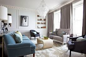 Home Decoration Styles Exemplary Interior Design Firms In Chicago H11 For Your Home