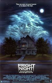Fright Night – 2011