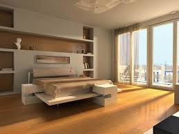 modern bedroom design ideas for small bedrooms 12017