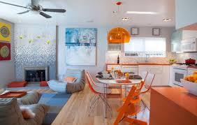 interior design schools in san diego home and interior