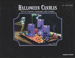 jabbawockeez halloween horror nights 100 halloween flameless candles 22 best halloween