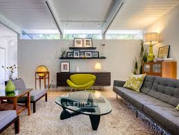 Modern Home Designs Interior by Mid Century Modern Houses Attractive Home Design Small House Plans