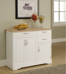 sideboards marvellous kitchen credenza buffet table decor