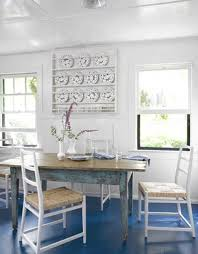 Cottage Home Decor Ideas by 100 Cottage Style Home Decor Cottage Style Home Decorating