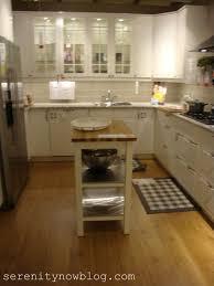 excellent ikea kitchen design ideas 2012 49 in new kitchen designs