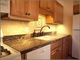 top kitchen cabinet brands home design