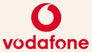 En España a Vodafone las cosas no le van demasiado bien