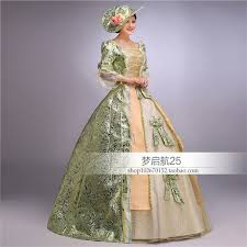 18th Century Halloween Costumes Compare Prices Medieval Period Costumes Shopping Buy
