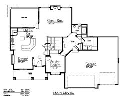 100 2 5 car garage plans best 25 5 bedroom house plans