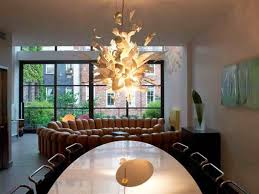 modern contemporary dining room chandeliers dining room modern