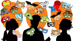 halloween characters clipart what are the top picks for halloween costumes this year