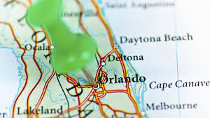 Raleigh Zip Code Map by 25 Least Wealthy Zip Codes In Central Florida Orlando Business