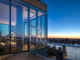penthouse apartment tribeca real estate tribeca new york homes