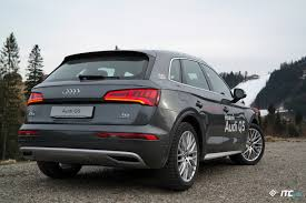 Audi Q5 Models - find out why the new audi q5 asking 2 2 million uah