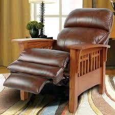 low profile recliner u2013 mthandbags com