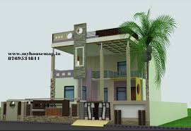 trend decoration house designs in sri lanka for winning small