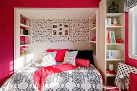 redecor your home wall decor with wonderful awesome decoration