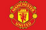Man United announce record revenue of ��433m for 13/14 season.